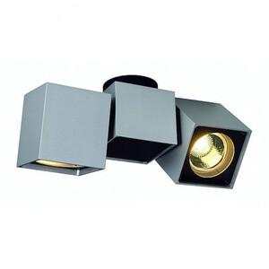 Накладной светильник SLV 151534