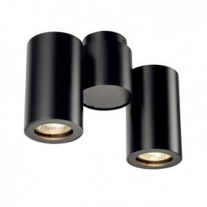 Накладной светильник SLV 151830