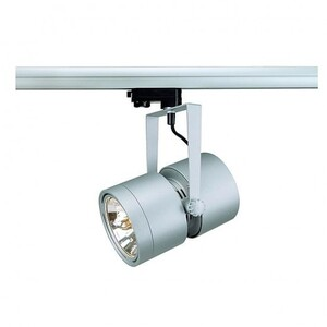 Трехфазный трековый светильник SLV 153434
