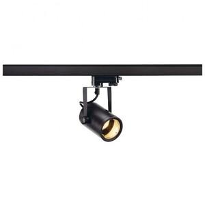 Трехфазный трековый светильник SLV 153850