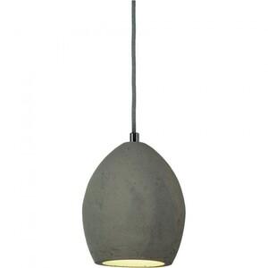 Подвесной светильник SLV 155710