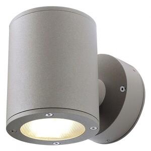 Настенный светильник SLV 230364