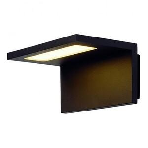 Настенный светильник SLV 231355