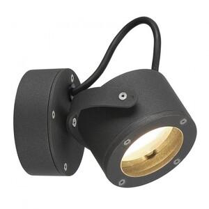 Настенный светильник SLV 231515