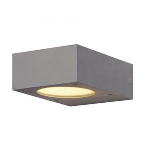 Настенный светильник SLV 232284
