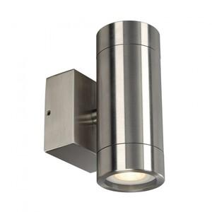 Настенный светильник SLV 233302