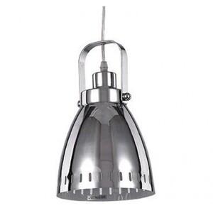 Светильник подвесной Ideal Lux PRESA SP1 SMALL CROMO 017679
