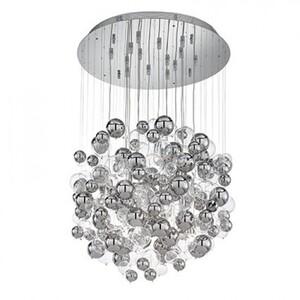 Подвесной светильник Ideal Lux Bollicine SP14 093024