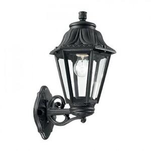 Светильник уличный Ideal Lux Anna Big AP1 101491