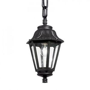 Светильник уличный Ideal Lux Anna SP1 101507