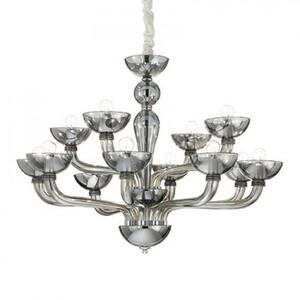 Люстра Ideal Lux Casanova SP12 095622