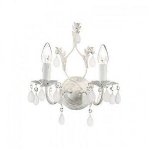 Бра Ideal Lux Cascina AP2 100296