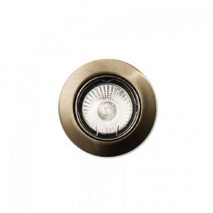 Встраиваемый светильник Ideal Lux Swing FL1 083186