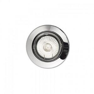 Встраиваемый светильник Ideal Lux Swing FL1 083131