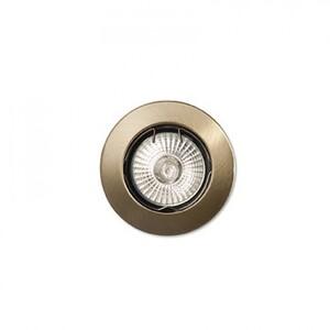 Встраиваемый светильник Ideal Lux Jazz FL1 083124