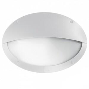 Светильник уличный Ideal Lux MADDY-2 AP1 BIANCO 096735