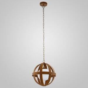 Подвесной светильник EGLO Westbury 1 49629