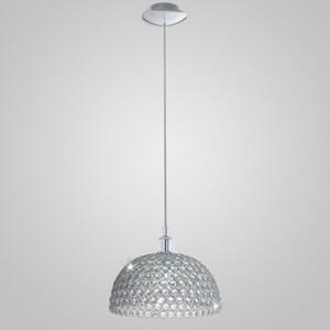Подвесной светильник EGLO Gillingham 49849