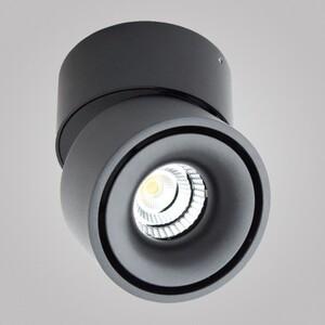 Накладной светильник Imperium Light 04110.05.05