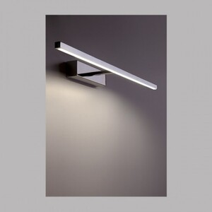 Подсветка для картин Nowodvorski 6765 DEGAS LED CHROM M