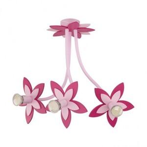 Спот Nowodvorski 6894 FLOWERS PINK