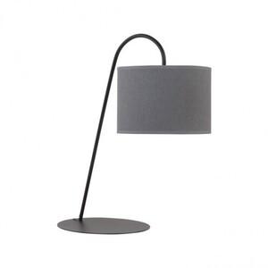 Настольная лампа Nowodvorski 6814 ALICE GRAY