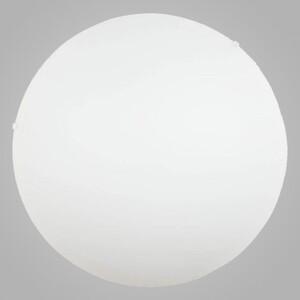 Настенно-потолочный светильник Nowodvorski 5518 classic LED