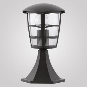 Светильник уличный EGLO Aloria 93099