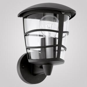 Светильник уличный EGLO Aloria 93097