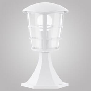 Светильник уличный EGLO Aloria 93096