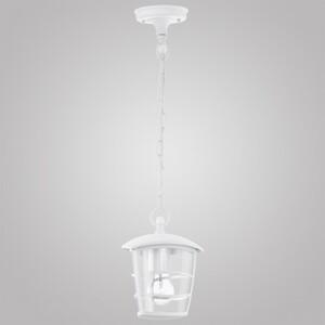 Светильник уличный EGLO Aloria 93402