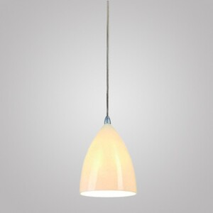 Подвесной светильник SLV 133444 Tonga 4