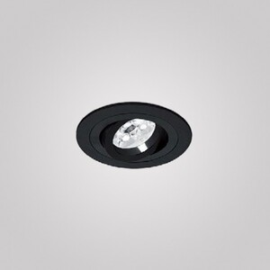 Встраиваемый светильник BPM 5210 Mini Katli
