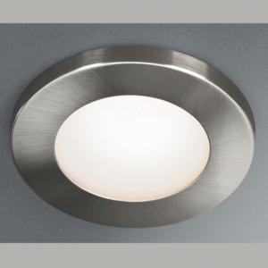 Встраиваемый светильник MASSIVE 59580/17/10