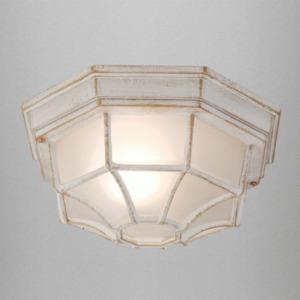 Настенно-потолочный светильник GLOBO 31210