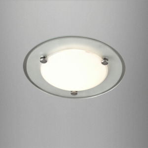 Настенно-потолочный светильник GLOBO 48310