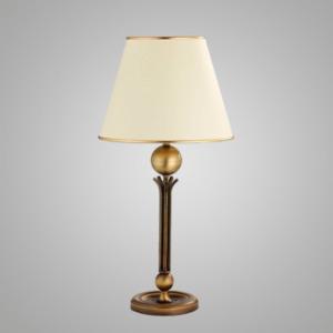 Настольная лампа JUPITER Rubin 1202
