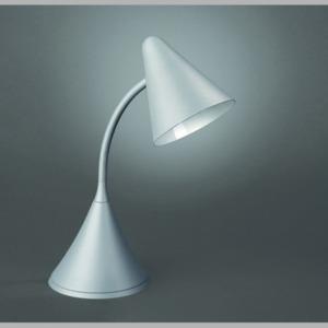 Настольная лампа Massive 66236/87/10