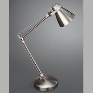 Настольная лампа Massive 66434/17/10