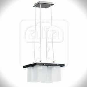 Подвесной светильник ALFA 10664