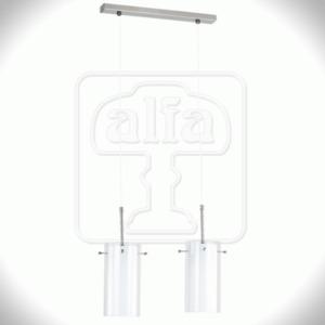 Подвесной светильник ALFA 13242