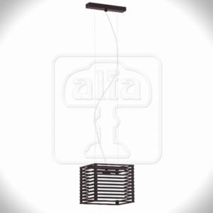 Подвесной светильник ALFA 13501
