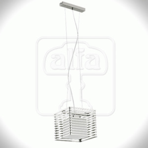 Подвесной светильник ALFA 13505