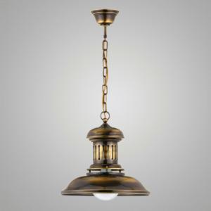 Подвесной светильник JUPITER Tawerna 403