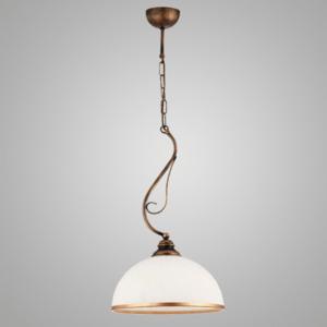 Подвесной светильник JUPITER Xsara 1174