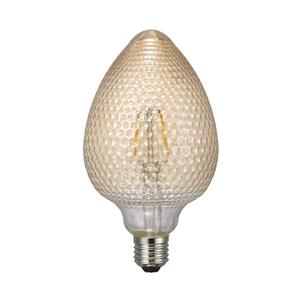 Лампочка Nordlux 1421070 E27 Avra Basic Line Nut 1,5W